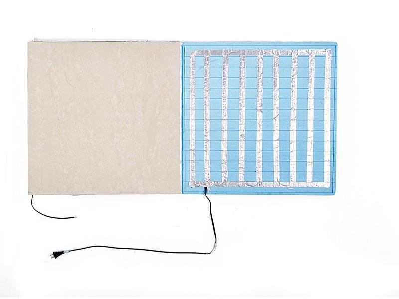 线材厂商代理-在哪能买到划算的线材