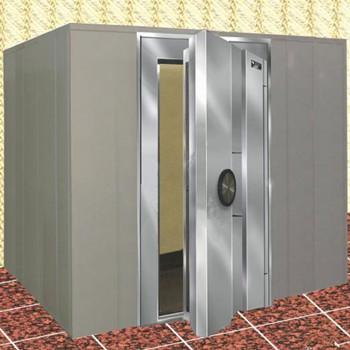价位合理的移动金库房,哪里可以买到安全的移动金库房