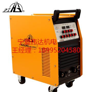 银川品牌好的沪工之星电焊机批售,定边电焊机价格