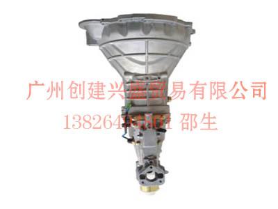 想买高品质的江铃宝典03款变速箱就来广州创建兴盛贸易-江铃宝典传动器批发