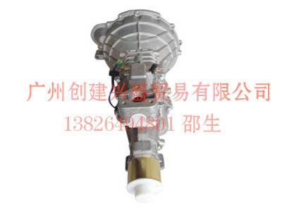 宝典Gearboxes-广州哪里有优惠的江铃宝典03款变速箱供应