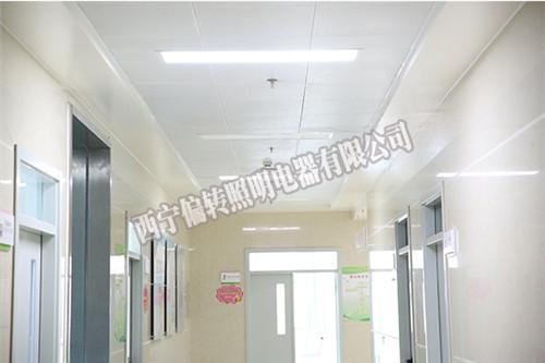 青海太阳能led路灯厂家-青海led照明