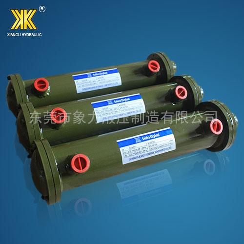 OR-60循环水冷却器低价批发,专业的OR-60循环水冷却器【供应】