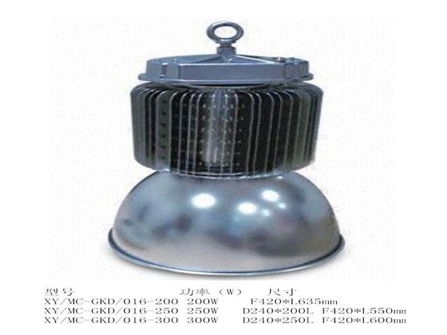 哪里有售质量好的工矿灯 销售工矿灯