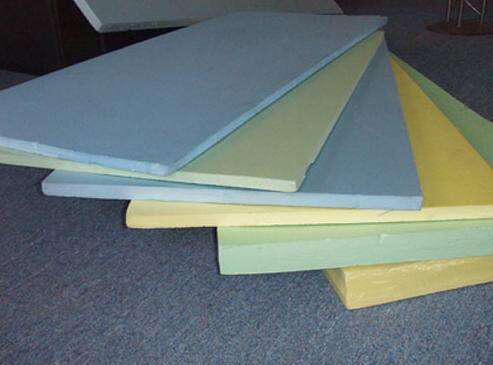 无锡品牌地暖板供应商|地暖板哪家便宜