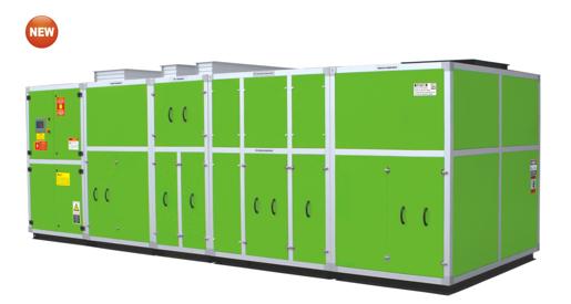 除湿热泵专业供应商 节能除湿热泵