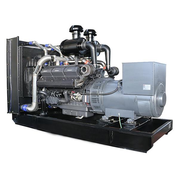 哪里可以买到好用的上柴股份柴油发电机200kw-吉林上柴股份柴油发电机200kw
