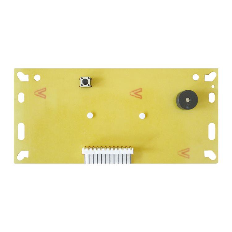 江蘇凈水器wifi電腦板-高質量的凈水器wifi電腦板哪里有供應