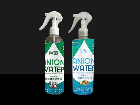 优质正品速洁水-简洁环保专业供应速洁水