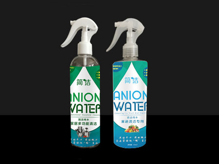 青岛高性价速洁水-供应|全能水价格