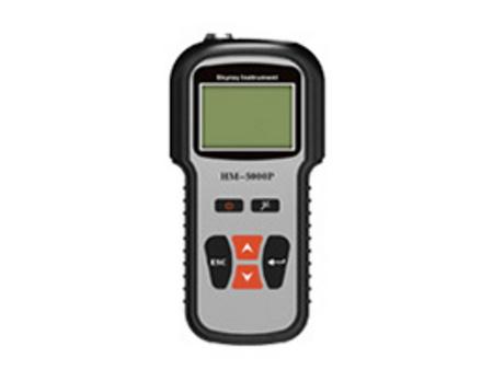 供应苏州耐用的便携式水质分析仪-专业的便携式水质分析仪