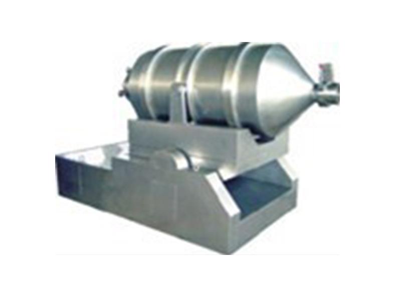 好用的包衣制粒干燥机在哪可以买到——天津包衣制粒干燥机价格