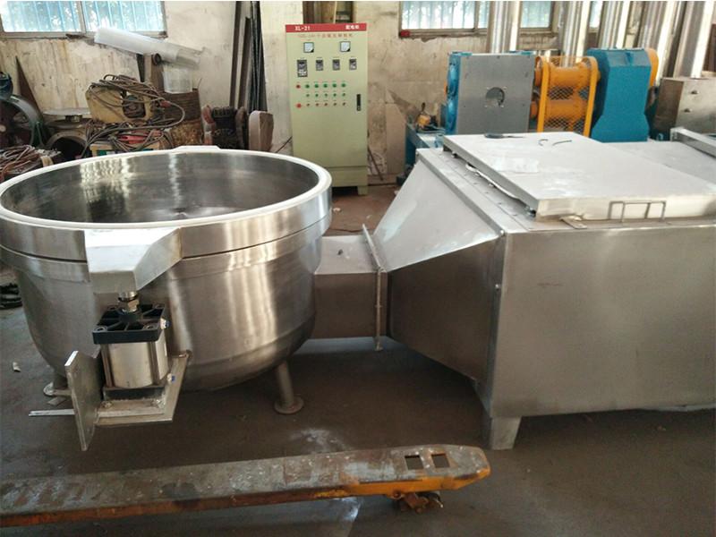 常州包衣制粒干燥机选金盘干燥机_价格优惠|上海包衣制粒干燥机价格