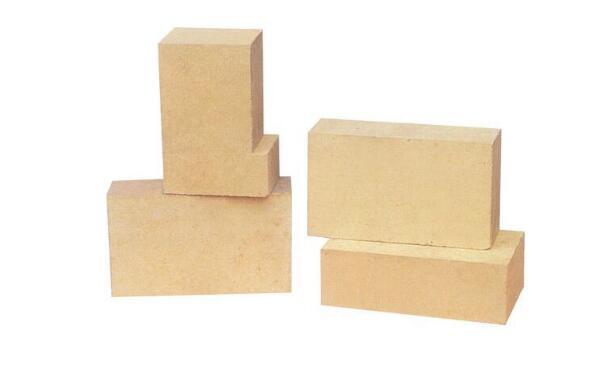 青海澆注料價格_鄭州性價比高的高鋁磚廠家直銷
