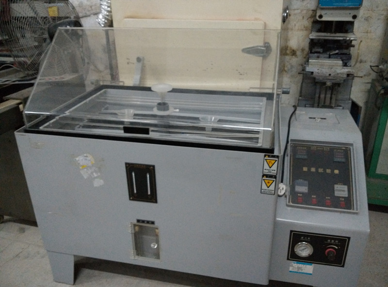 福镁机械经营部_专业的盐雾测试机提供商-广州二手盐雾测试机