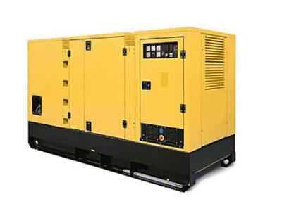 发电机如何保持较长使用寿命_黑龙江租发电机