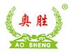 青州市奥森农业装备千亿平台