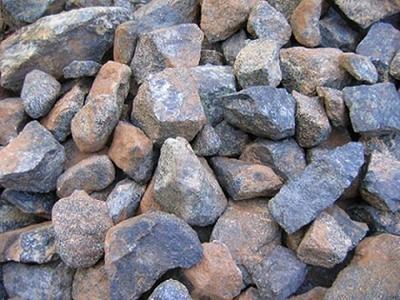 葫芦岛铁矿砂价格-现在具有口碑的铁矿砂价格行情