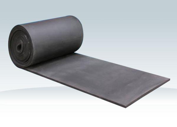 高性價橡塑保溫管盡在錦華建材_漢濱橡塑保溫板