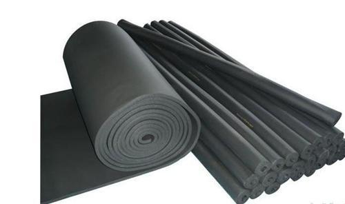 可靠的橡塑保温管批发价格|内销橡塑保温板
