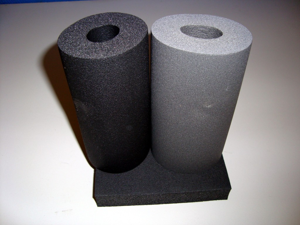 哪里有卖好用的橡塑保温管|橡塑保温板专卖店