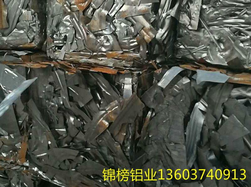 在哪能买到实惠的废钢压块 天津废钢压块价格