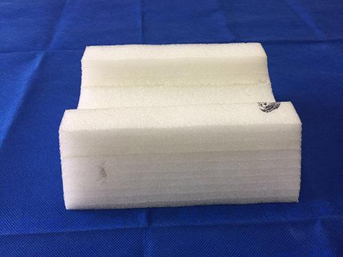 石龙珍珠棉卷材|东莞品牌好的异形珍珠棉提供商