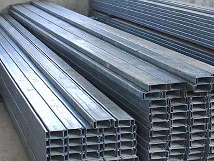 内蒙C型钢厂家,质量超群的C型钢品牌推荐