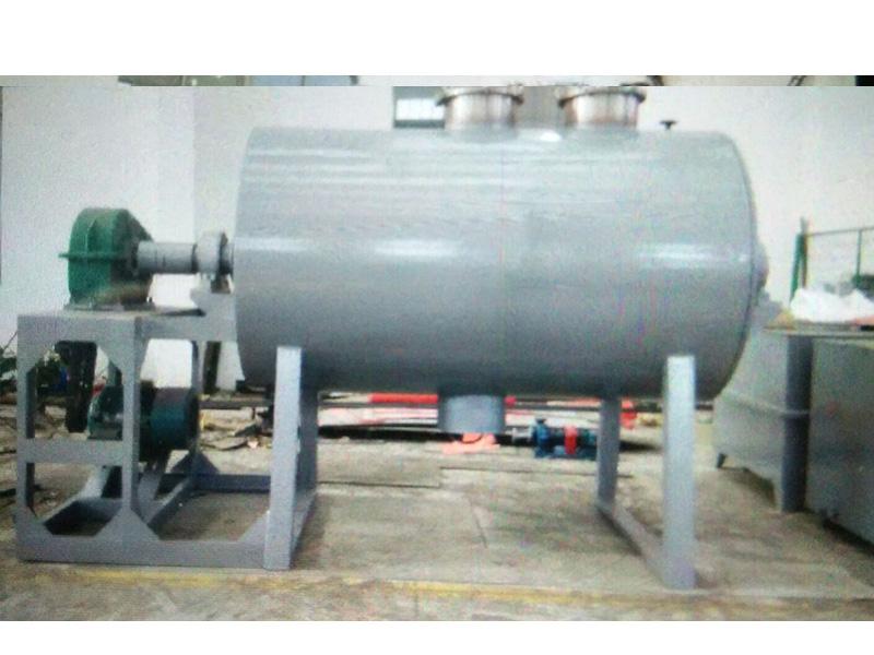 常州真空干燥机选金盘干燥机_价格优惠-干燥设备