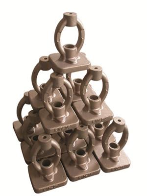 诚挚推荐可靠铸造件-精密铸件代理商