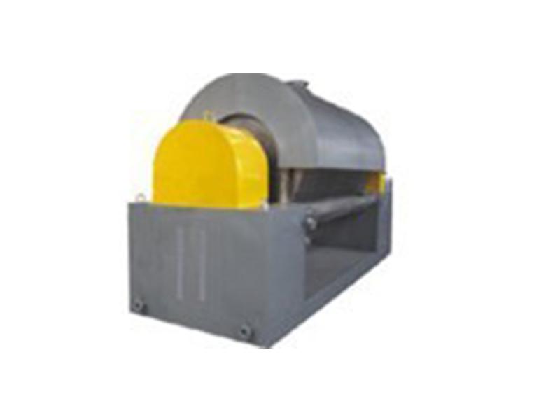 刮板滚筒干燥设备 【推荐】金盘干燥机高质量的刮板滚筒干燥机
