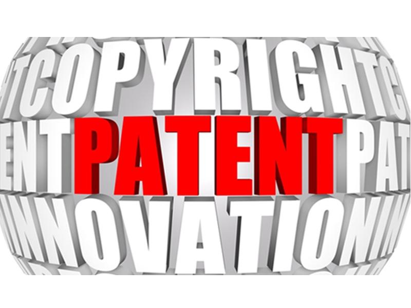 提供实力可靠的欧盟专利申请-东莞商标转让机构