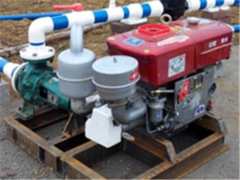 貴港灌溉設備批發廠家 好用的南寧灌溉設備供銷