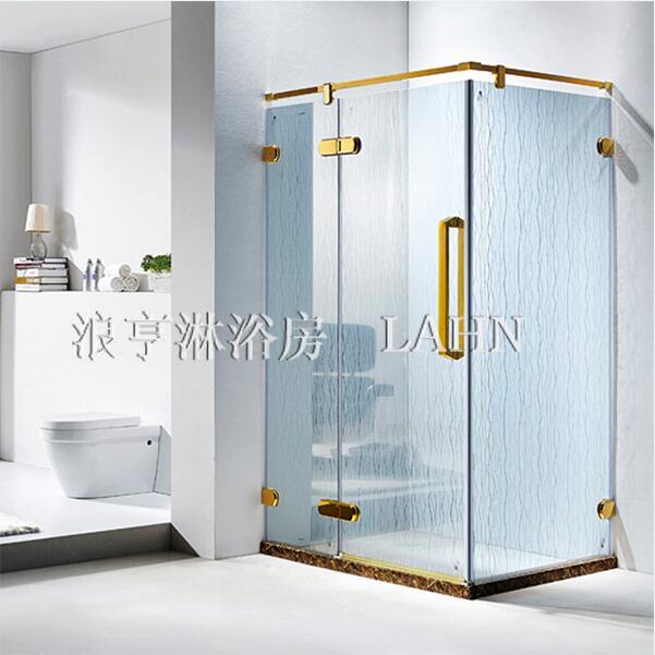 佛山淋浴房供应商推荐-卫浴设备供应商