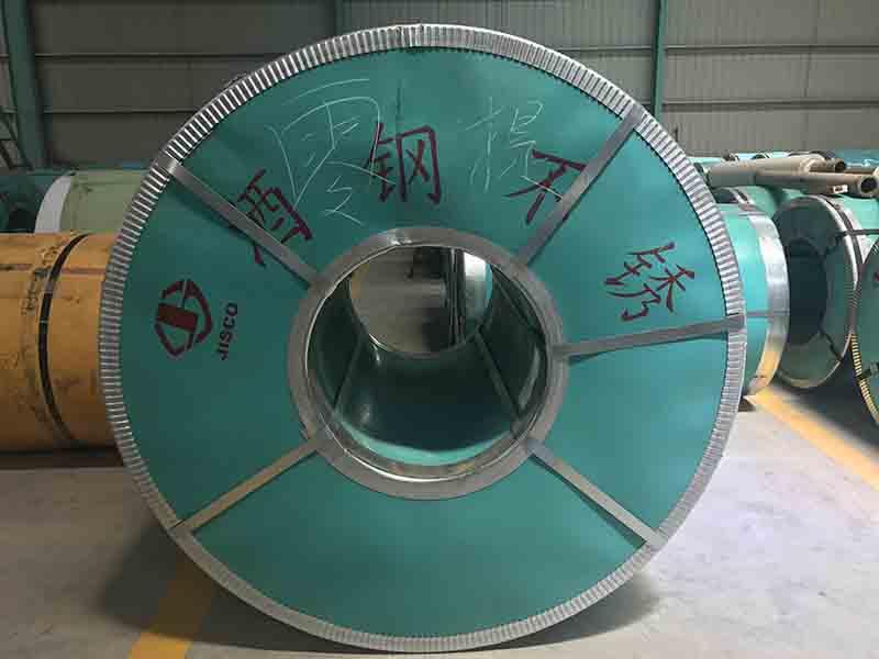 品质卓越的不锈钢生产商——兰州琪琳不锈钢 不锈钢钢管