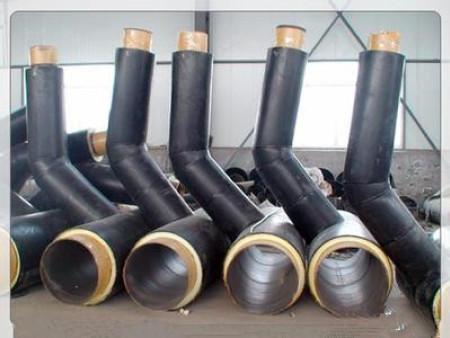 承压能力强的3pe防腐管|陇西不锈钢管