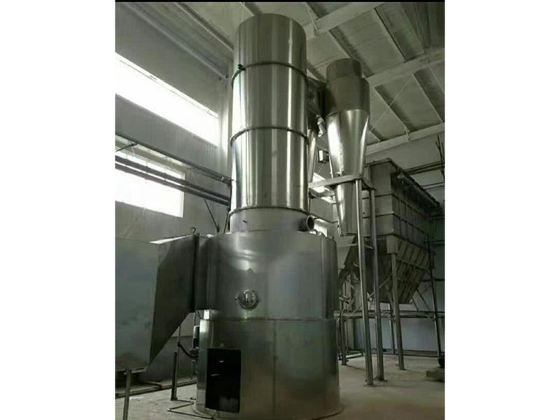 常州快速旋转闪蒸干燥设备型号 江苏专业的闪蒸干燥机供应商是哪家