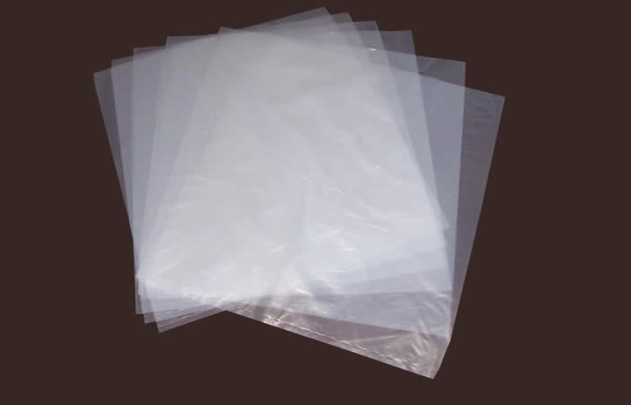 天津PE净化袋-好用的PE净化袋推荐