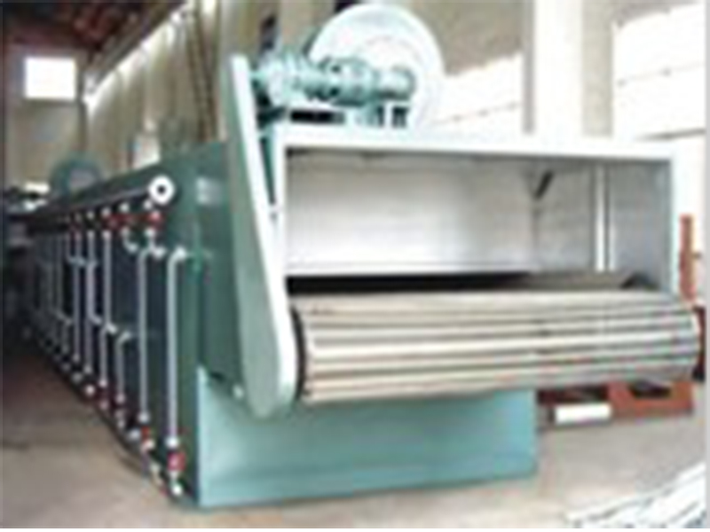 干燥设备价格-价位合理的网带式干燥机供销