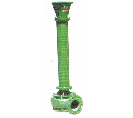 口碑好的泥浆泵供应_云南立式泥浆泵厂家
