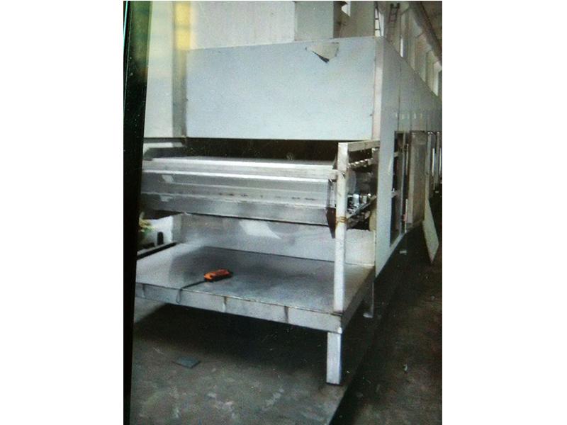 江苏蔬菜干燥机报价,物超所值的网带式干燥机金盘干燥机供应