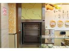 沈阳传菜电梯厂家-富威机械提供实惠的传菜电梯