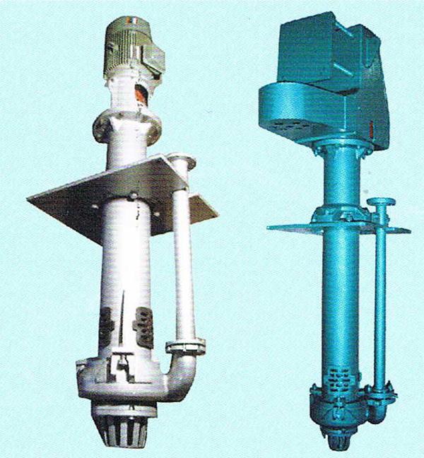 山东渣浆泵-龙德水泵供应好的渣浆泵