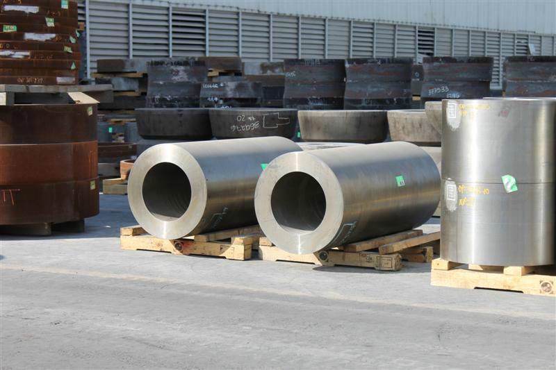 兰州聚氨酯保温管|高质量的3pe防腐管供应