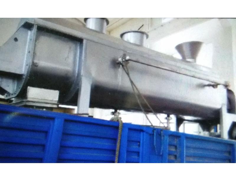污泥干燥机厂家 专业的污泥专用干燥机供应商
