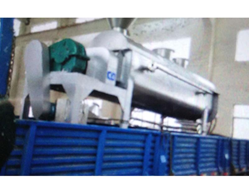 实用的污泥专用干燥机在哪买 _污泥烘干设备生产厂家