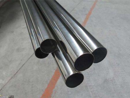 甘肃兰州不锈钢价格行情|兰州合金管