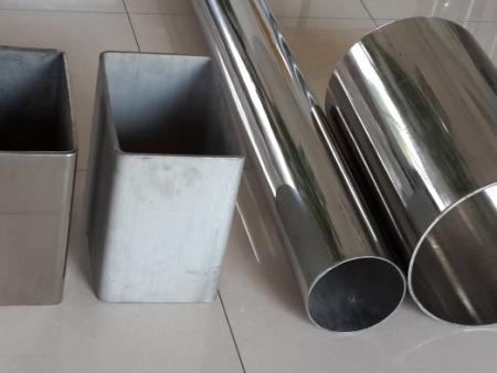 甘肃兰州不锈钢价格行情|临夏不锈钢