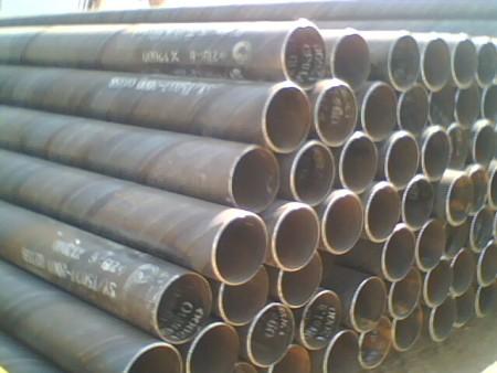 兰州螺旋管-品质保证-兰州螺旋管
