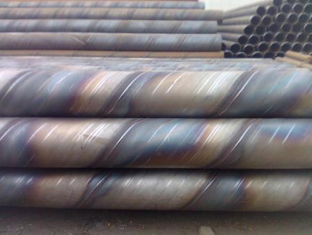 酒泉锅炉管——承压能力强的兰州螺旋管